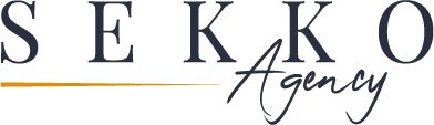 Sekko Content Marketing Agency